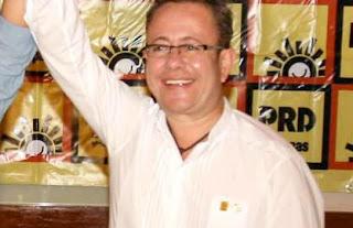 Ariel Gómez Mont