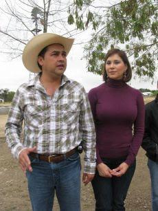 violencia en Tamaulipas