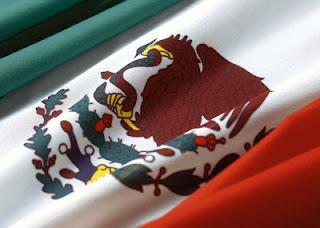 los 200 años de mexico