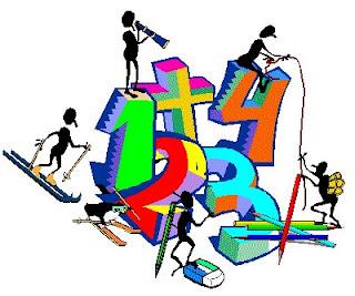 Olimpiada de Matemáticas
