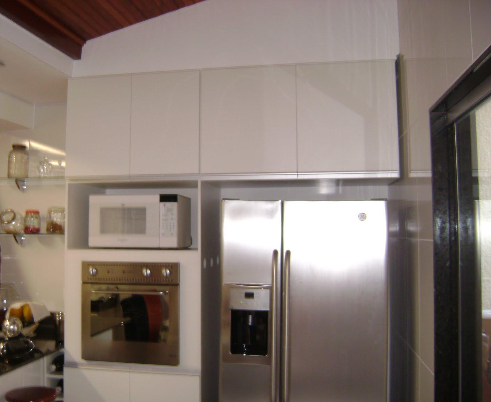 Rosemary Bastos Design de Interiores: Junho 2010 #5D4B3C 1600 1310