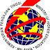 Kementerian Pengajian Tinggi Malaysia Buat Pengumuman