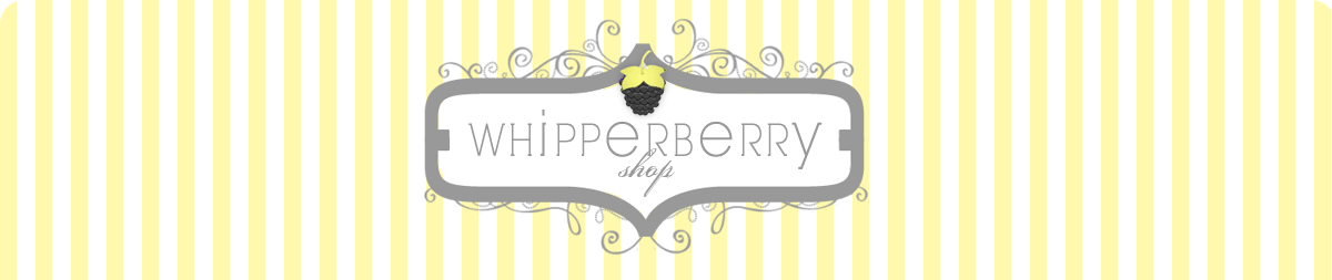 WhipperShop