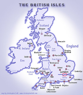 great britain facts and figures United kingdom facts the united kingdom of great britain and northern ireland is a country located off the north-western coast of continental europe.