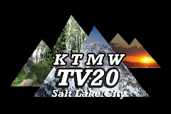 KTMW TV20