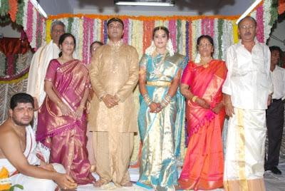 actress meena marriage photos cinema gallery