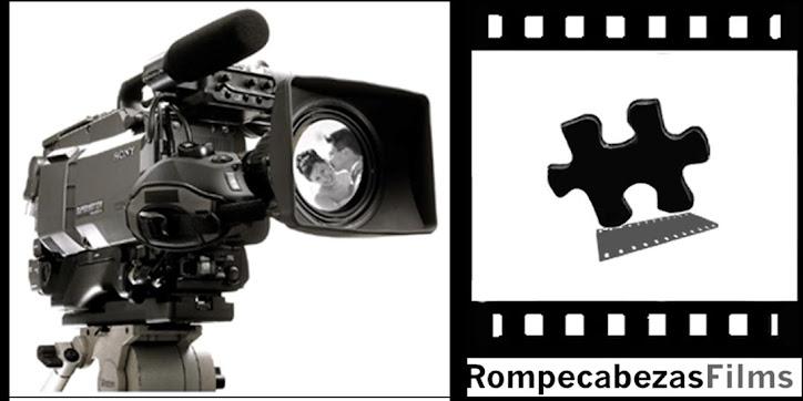 ROMPECABEZAS FILMS