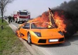 แบบประกันอุบัติเหตุ(PA)