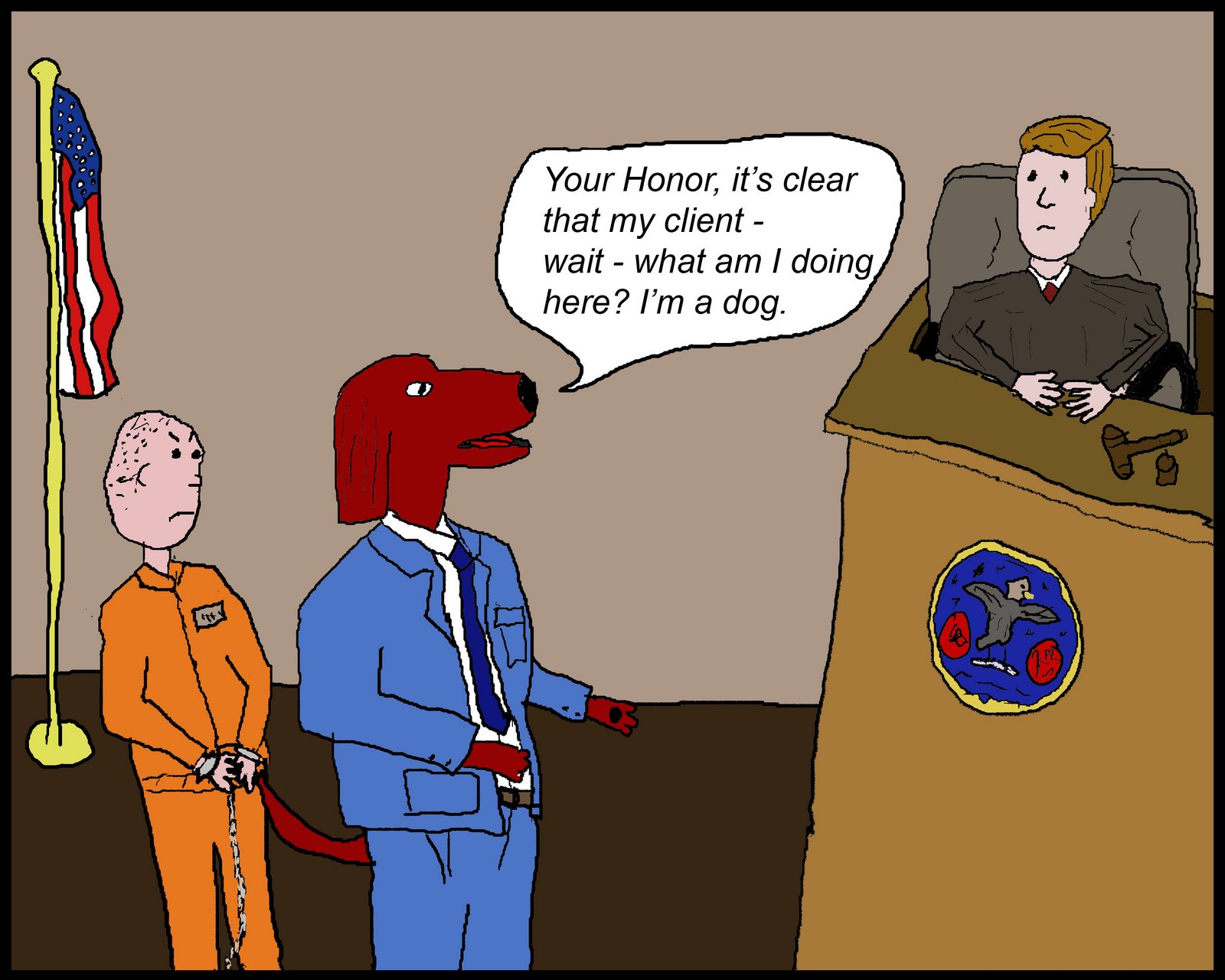 http://2.bp.blogspot.com/_-gDW29ZDzXE/SmfZF4mdHJI/AAAAAAAAACw/_gIQ1QXPadA/s1600/Dog+Lawyer+Cartoon.jpg