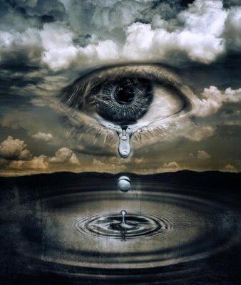 El trastorno bipolar en edad pediátrica en EBIPOLAR sufre un retraso en el diagnóstico superior a los tres años Depresion