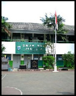 My Lovely School