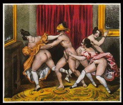 prostitutas en el arte prostitutas alfafar