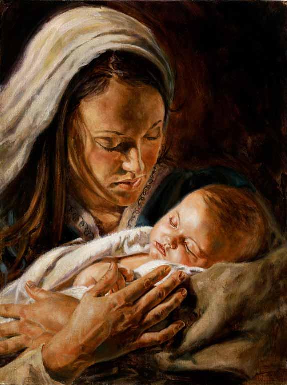 [baby+jesus]
