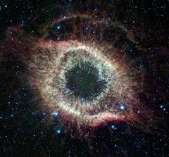 The Awsome Eye of God