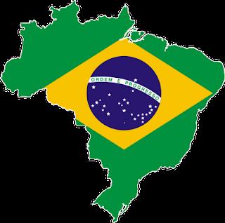 http://2.bp.blogspot.com/_-gjsAS6Kw9M/SabfUDClhZI/AAAAAAAAAlo/sBRwyzrL9K0/s320/Mapa_do_Brasil_com_a_Bandeira_Nacional.png