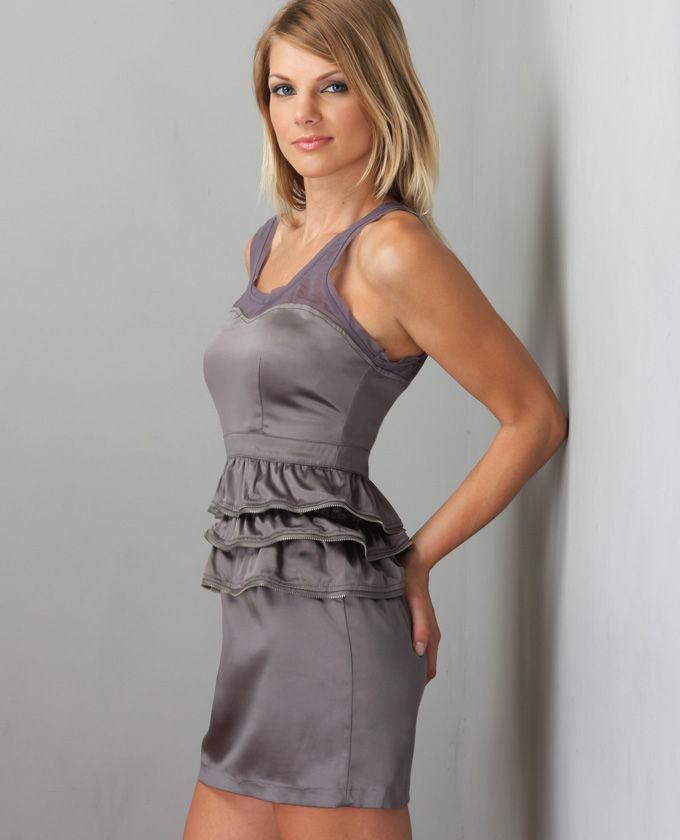 [Dresses-+(233).jpg]