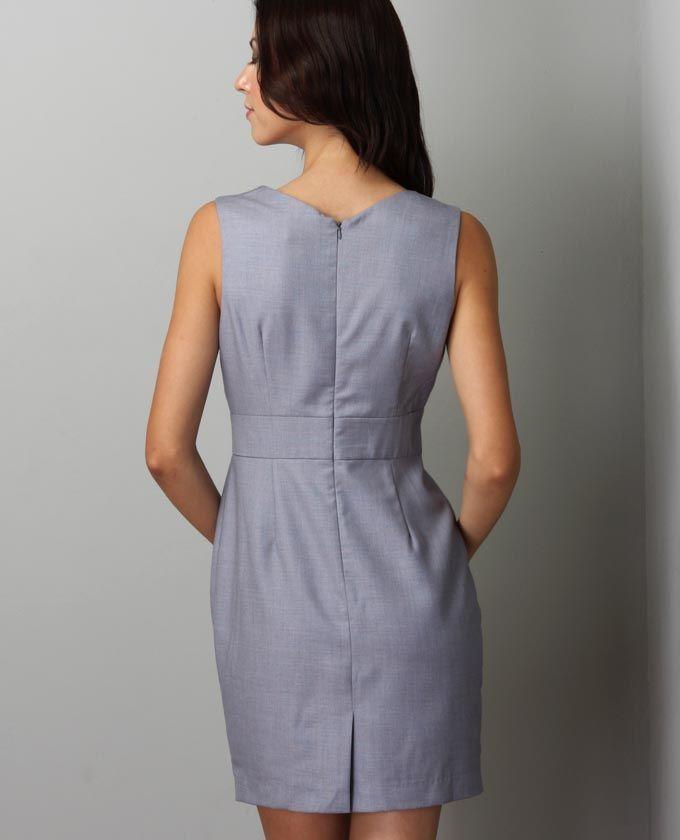 [Dresses-+(262).jpg]