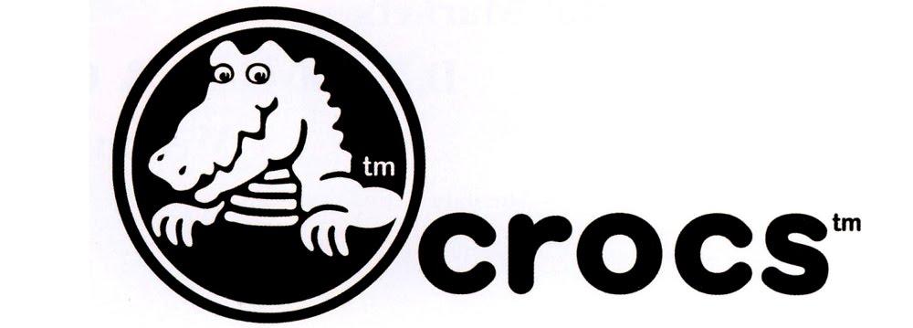dunia crocs