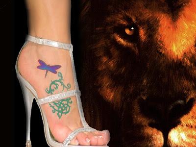 2048 x 1536 314 kb jpeg credited to tattoopins com