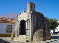 About Portugal, um espaço de divulgação a visitar