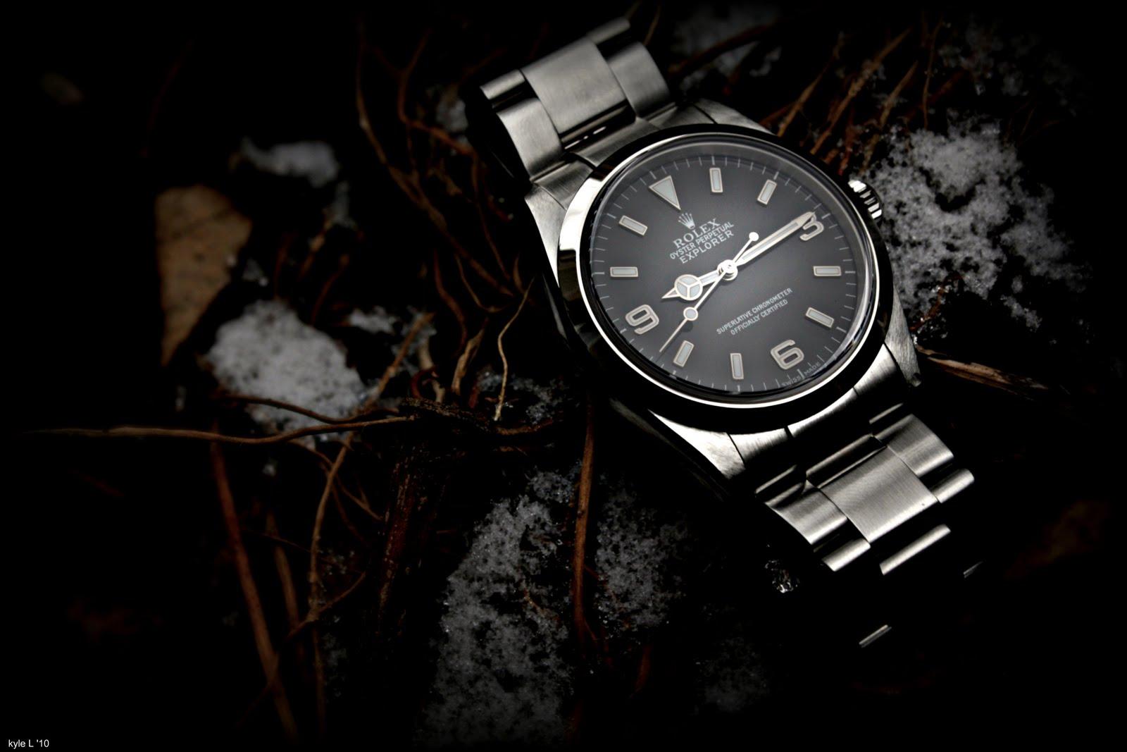 Beautiful Rolex Wallpaper - TWIGS Picture_143393.jpg