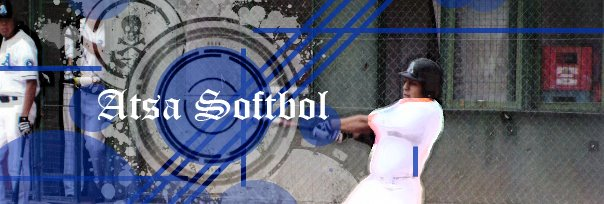 ATSA Softbol