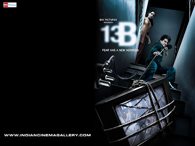 bollywood Movie 13B wallpaper,Movie pictures, stills, photos,Gallery
