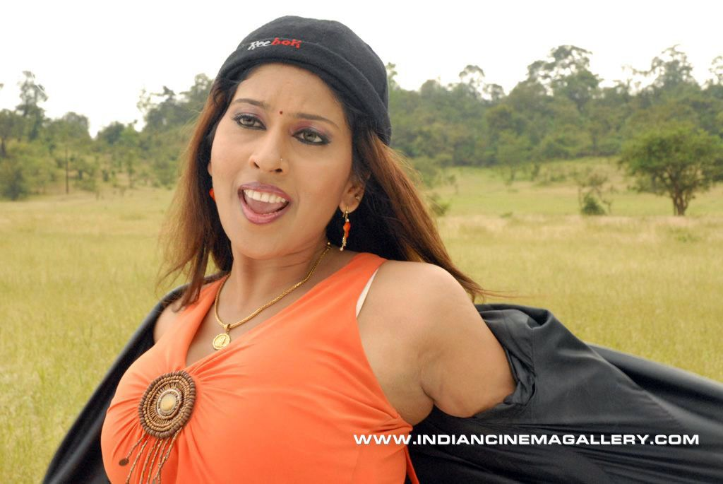 Jaala movie photos, Jaala wallpapers, Jaala stills, Jaala gallery, Jaala telgu actress, Jaala shots, Jaala pics, Jaala movies.