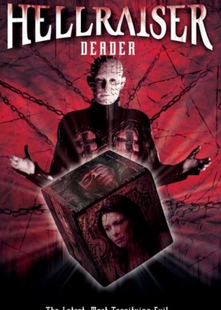 Download Film Hellraiser Deader 2005
