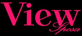 Redattrice di articoli per la rivista View Sposa