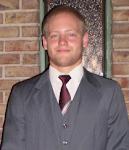 Carlos Gustavo Szwedowski de Korwin