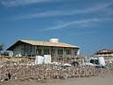Comunidade Praia da Caponga - Cascavel-CE