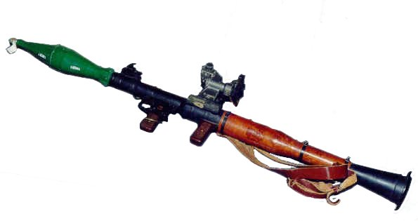 Simuladores e imagenes de armas (Tenes que entrar !!)
