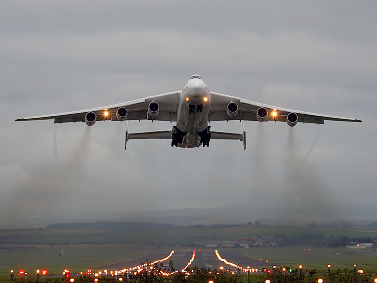 El Antonov An-225 Mriya (en ucraniano: Антонов Ан-225 -2.bp.blogspot.com