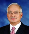Penaung GPMS Malaysia