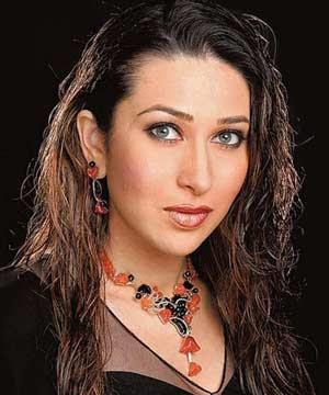 Rather There Karisma kapoor nudes im And have