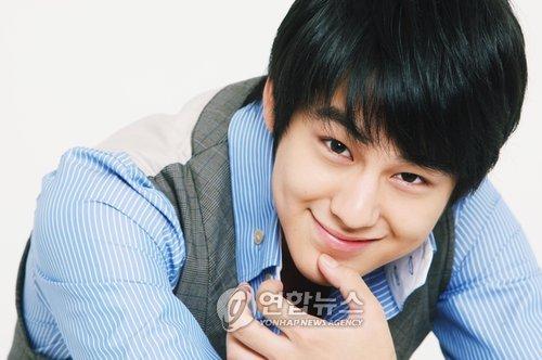 Lee Min Ho y Jung Il Woo no llevan una vigilancia de la popularidad de