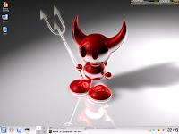 FreeBSD, il sistema operativo open source arriva alla versione 8.0