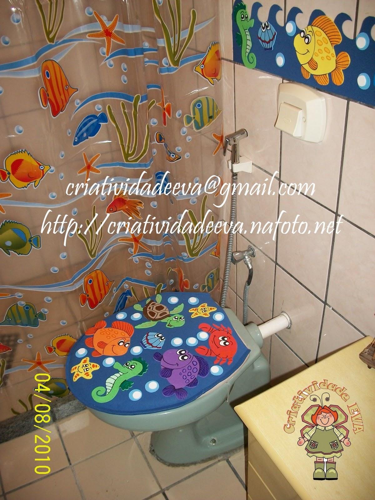 MEU APÊ: Orçamento do gesso paginação do banheiro HD Wallpapers #AD671E 1200x1600 Banheiro De Gesso