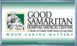 The Seminarian Sent Forth: In The Hospital