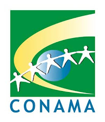 CONAMA