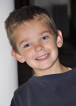 Jayden, Age 6