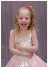 Holland, Age 5