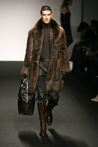 mens-fur-coat1.jpg