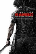 Rambo 2008 Movie Synopsis
