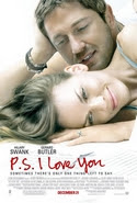P.S. I Love You Synopsis