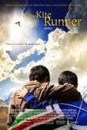 The Kite Runner Synopsis