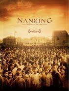 Nanking Synopsis