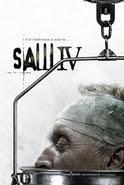 Saw IV Synopsis