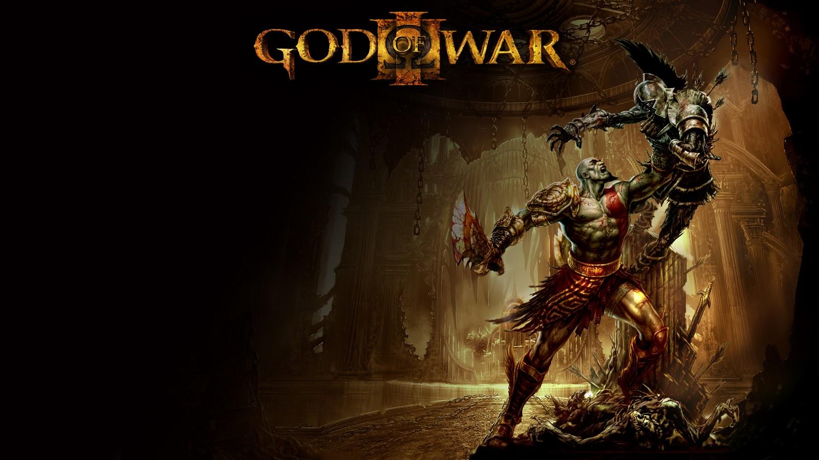 http://2.bp.blogspot.com/_-i7lJ5kj8Uw/TRIk10oFjCI/AAAAAAAAADI/oP0eCx_PlxU/s1600/god-of-war-iii-survey-wallpaper-hd+%25281%2529.jpg